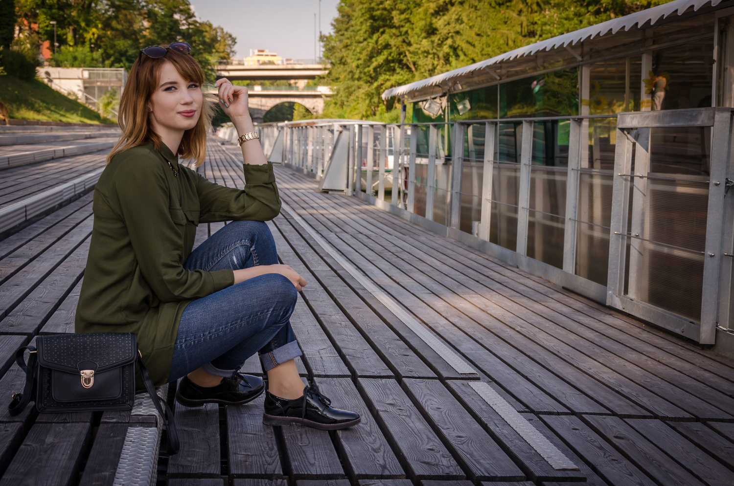 autumn_street_style_outfit_zalabell_fashion_4