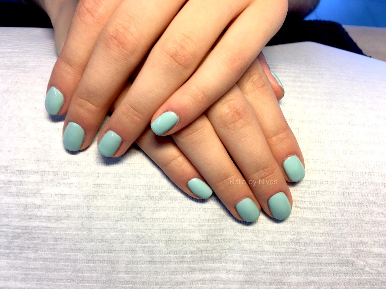 bella_by_nives_gelish_nails_zalabell_beauty_6