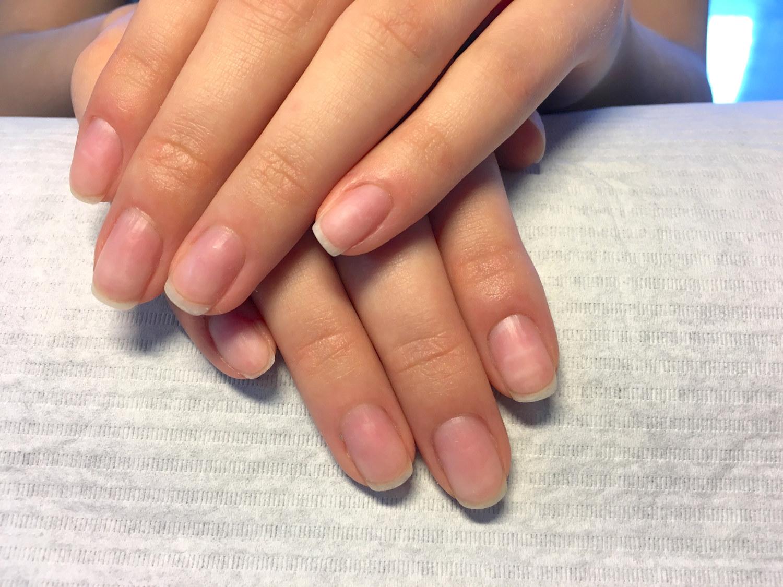 bella_by_nives_gelish_nails_zalabell_beauty_7