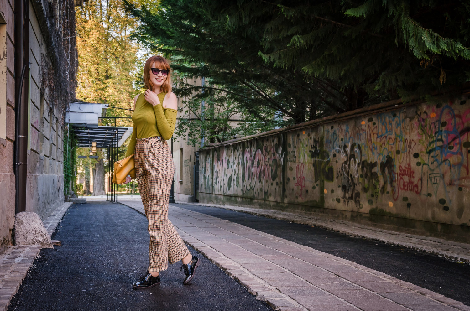 business_office_style_outfit_autumn_zalabell_8