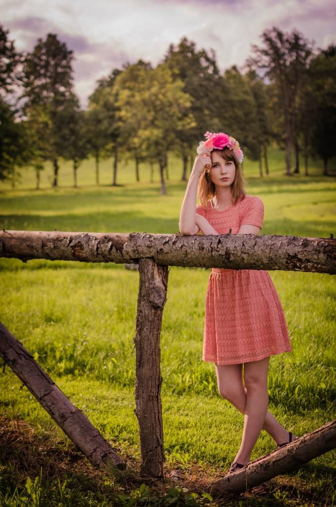 Lace_dress_summer_Zalabell_Zala_Zagoricnik_0