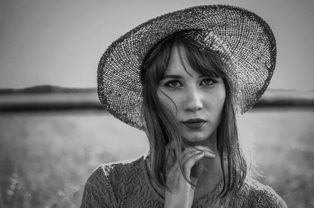 Lace_dress_summer_Zalabell_Zala_Zagoricnik_4