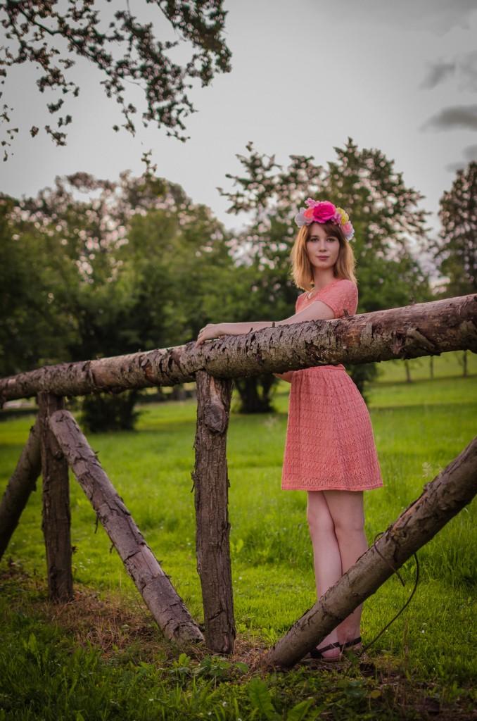Lace_dress_summer_Zalabell_Zala_Zagoricnik_6