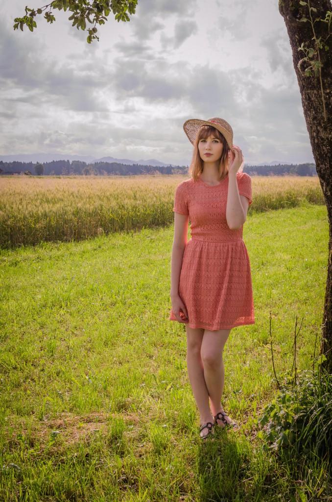 Lace_dress_summer_Zalabell_Zala_Zagoricnik_8