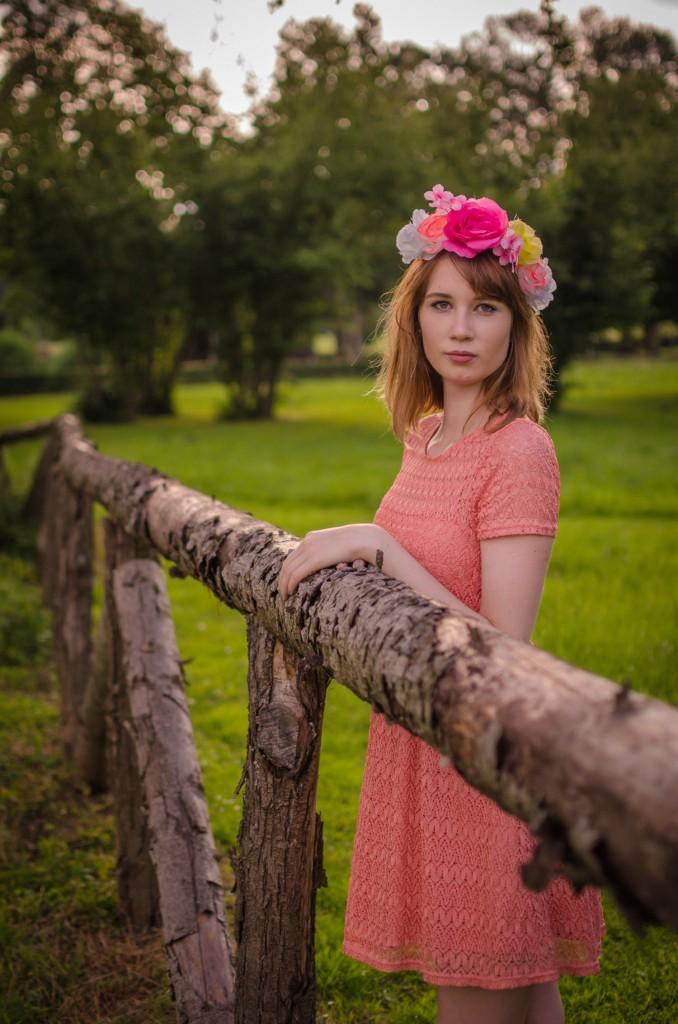 Lace_dress_summer_Zalabell_Zala_Zagoricnik_9