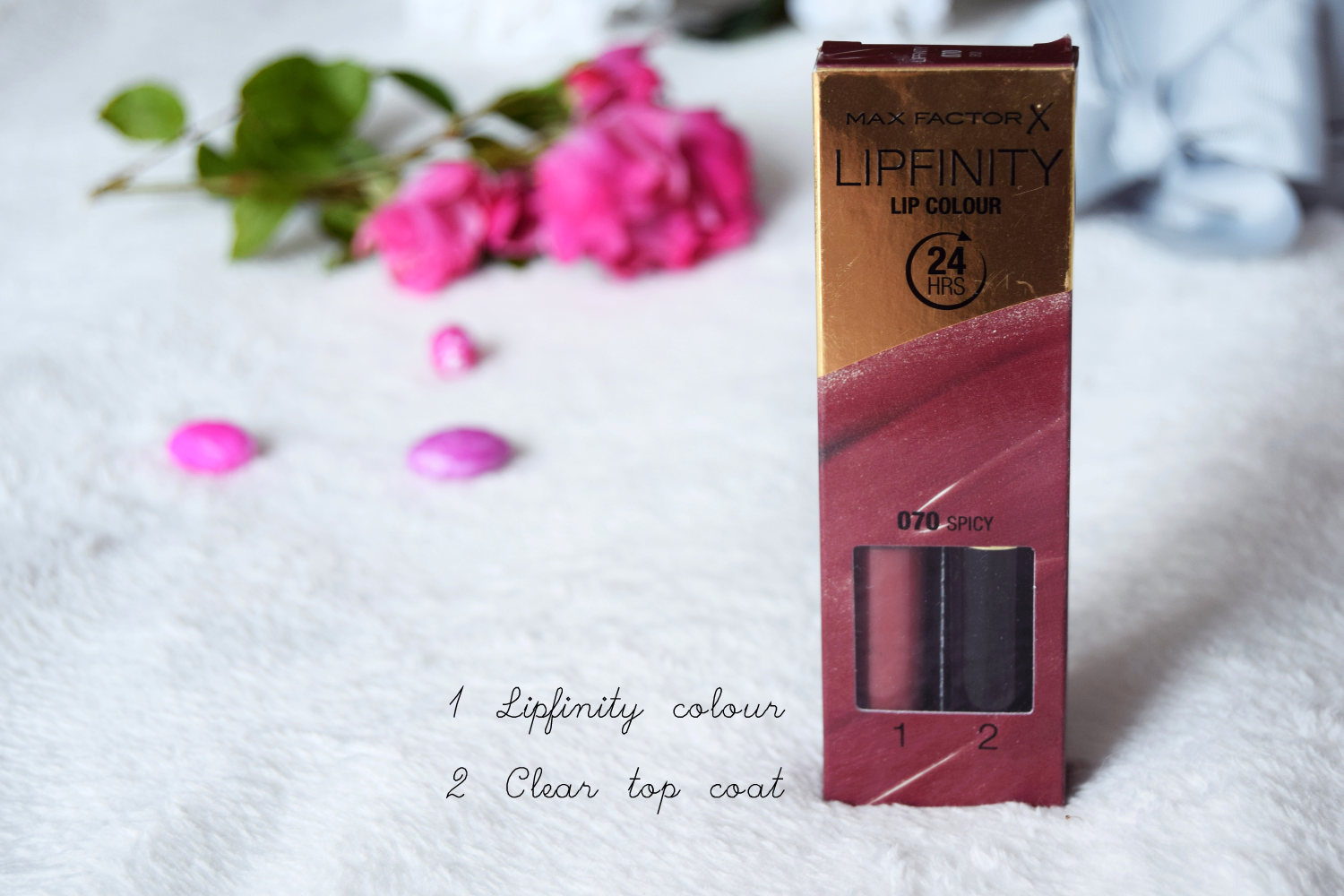 lipfinity_max_factor_review_zalabell_beauty_1