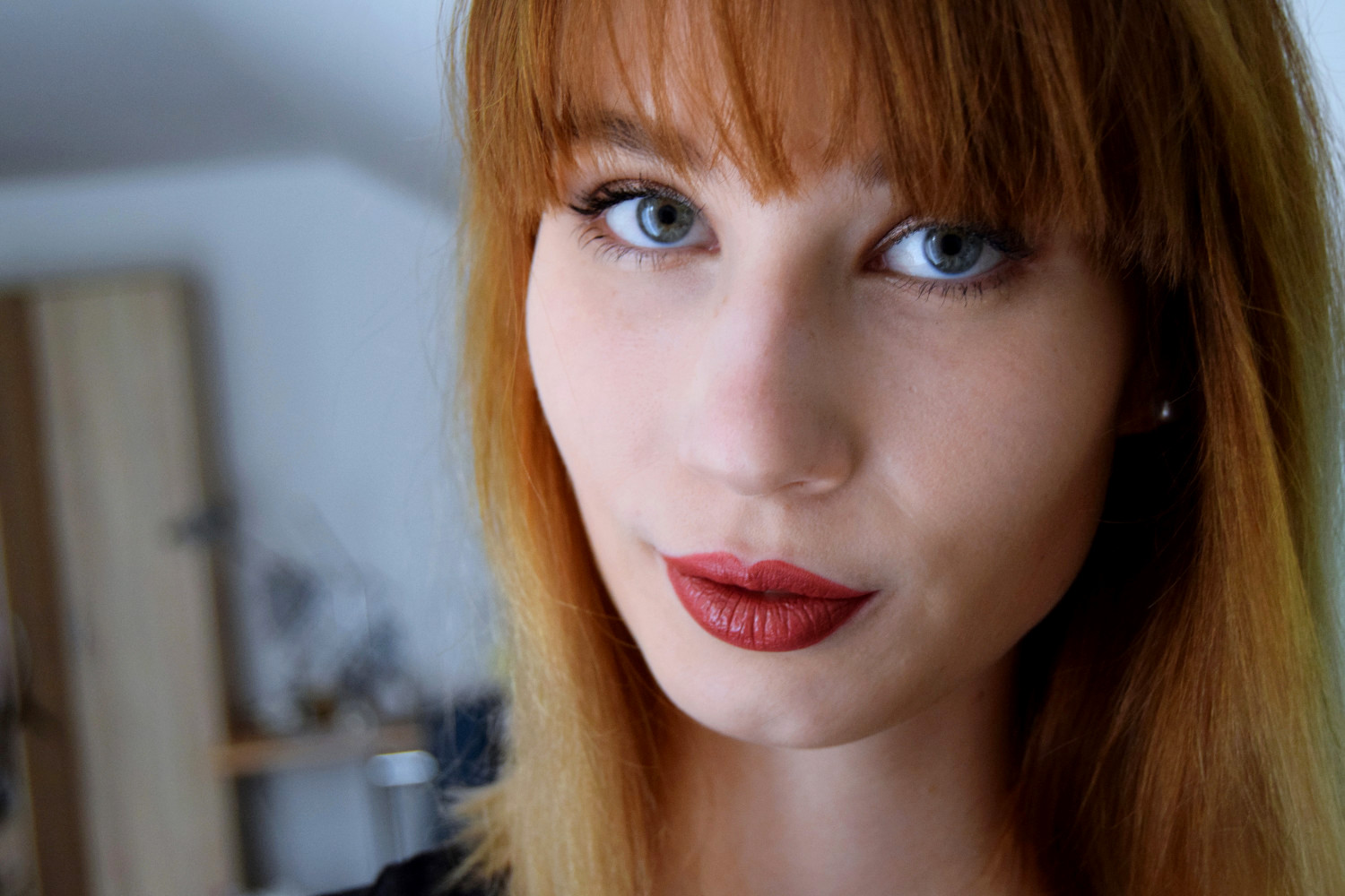 lipfinity_max_factor_review_zalabell_beauty_10