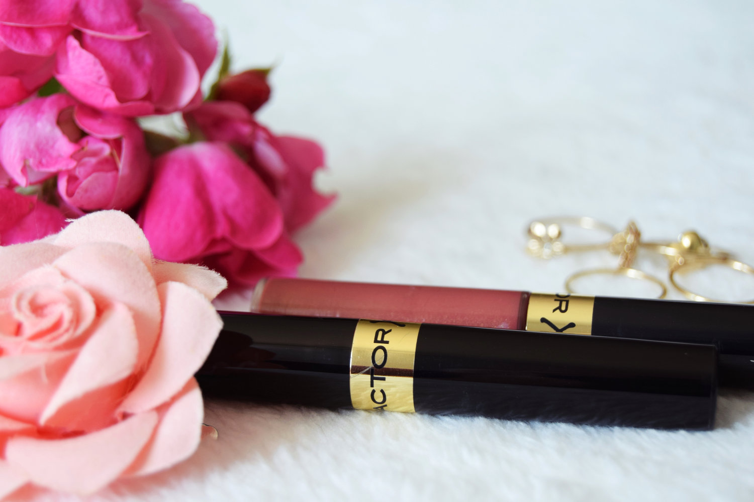 lipfinity_max_factor_review_zalabell_beauty_2