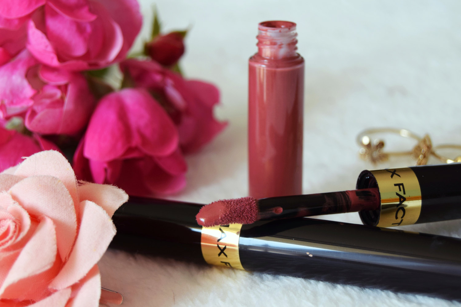 lipfinity_max_factor_review_zalabell_beauty_4
