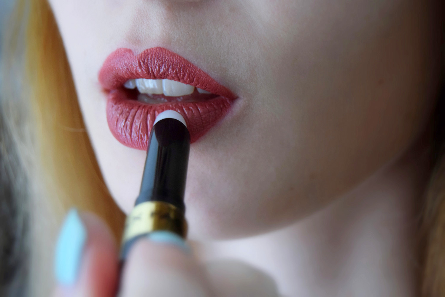 lipfinity_max_factor_review_zalabell_beauty_9