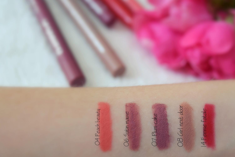 Lipstick_essence_Zalabell_Zala_Zagoricnik_makeup_beauty_blog_6