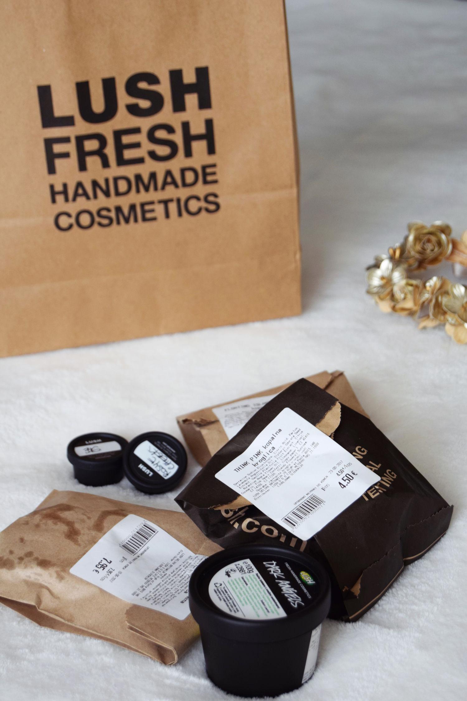 lush_cosmetics_haul_zalabell_beauty_1