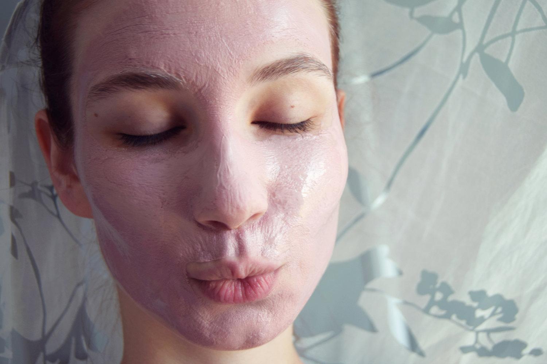 lush_cosmetics_haul_zalabell_beauty_20