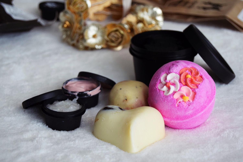 lush_cosmetics_haul_zalabell_beauty_3
