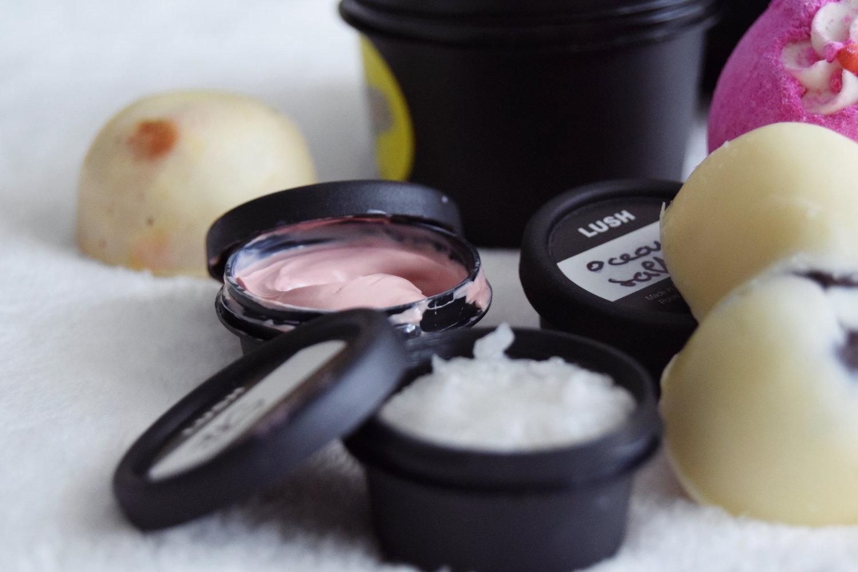 lush_cosmetics_haul_zalabell_beauty_5