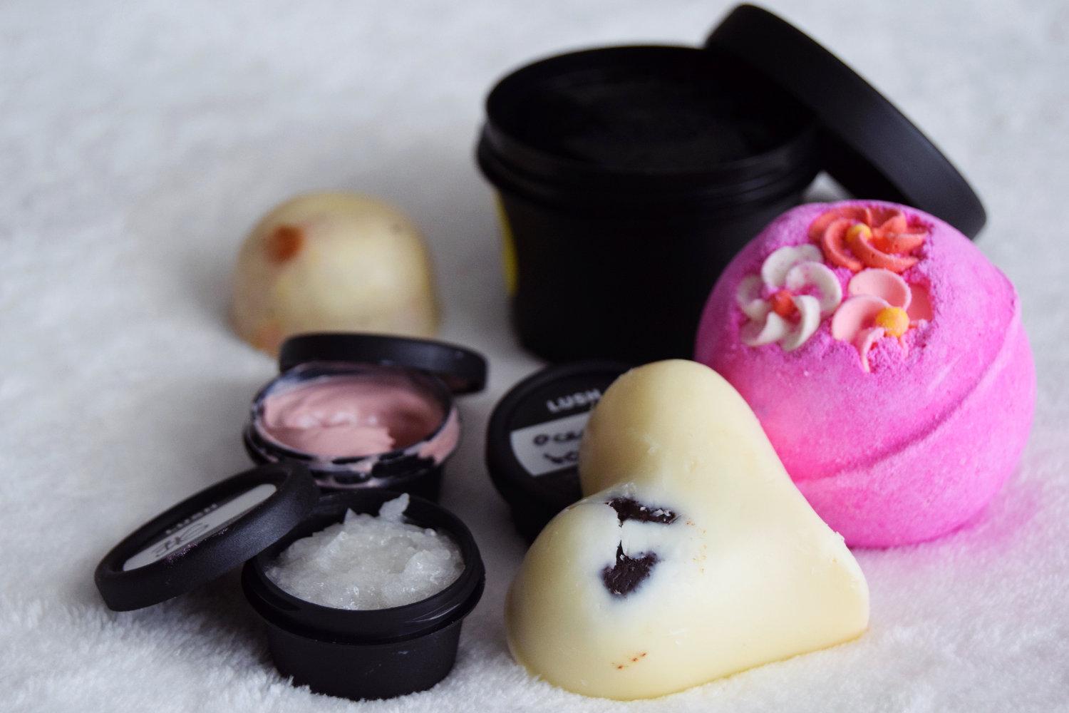 lush_cosmetics_haul_zalabell_beauty_6