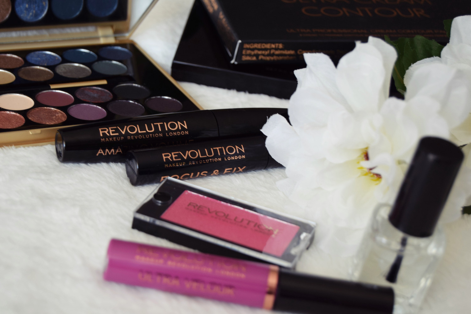 Makeup_Revolution_London_haul_review_Zalabell_4