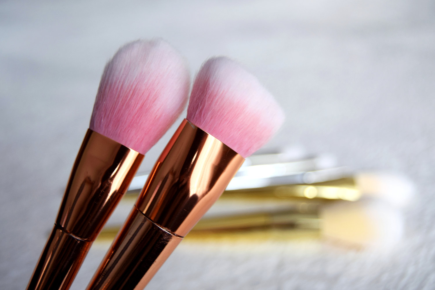 new_in_brushes_rose_gold_silver_zalabell_beauty_5