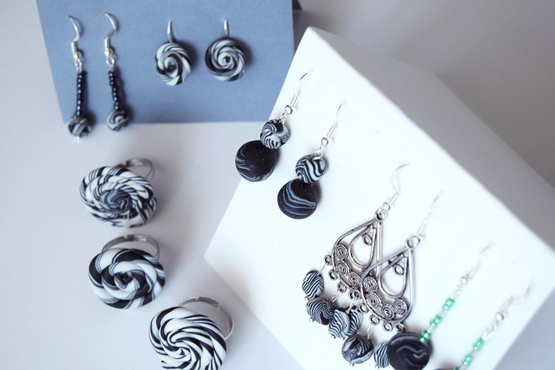 Polimer_clay_fimo_jewelry_Zalabell_Zala_Zagoricnik_creative_11