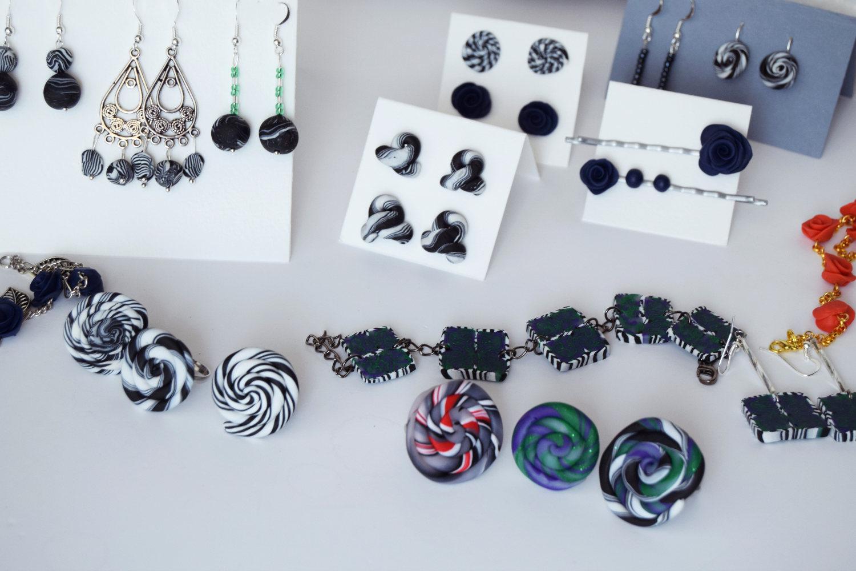 Polimer_clay_fimo_jewelry_Zalabell_Zala_Zagoricnik_creative_12