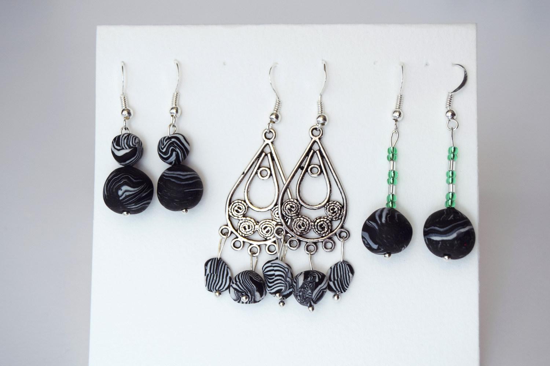 Polimer_clay_fimo_jewelry_Zalabell_Zala_Zagoricnik_creative_3