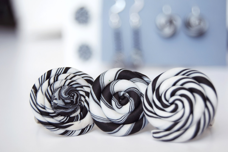 Polimer_clay_fimo_jewelry_Zalabell_Zala_Zagoricnik_creative_4