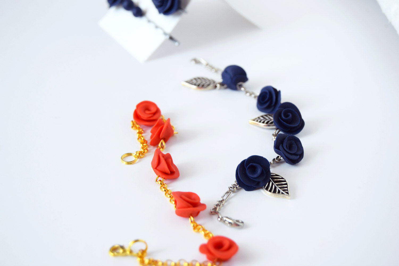 Polimer_clay_fimo_jewelry_Zalabell_Zala_Zagoricnik_creative_5