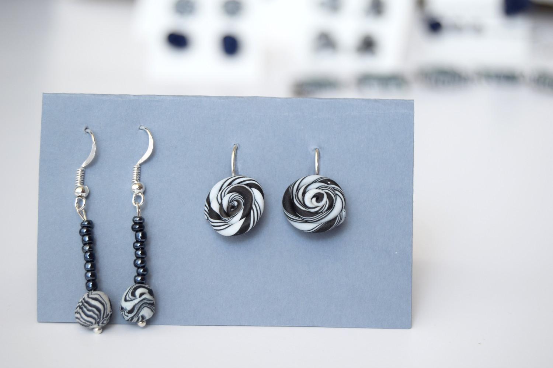 Polimer_clay_fimo_jewelry_Zalabell_Zala_Zagoricnik_creative_7