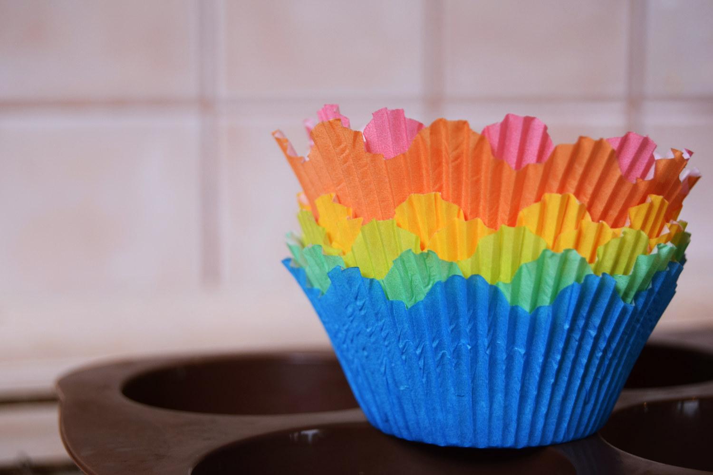 rainbow_cupcakes_recipe_zalabell_2