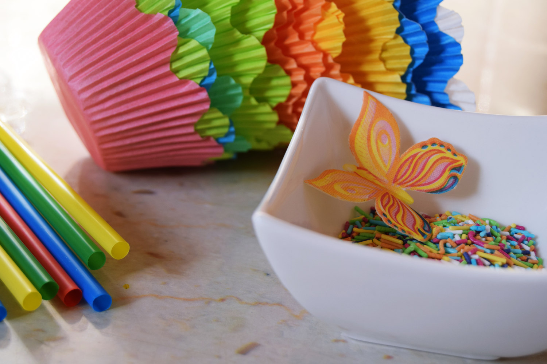 rainbow_cupcakes_recipe_zalabell_3