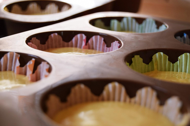 rainbow_cupcakes_recipe_zalabell_4