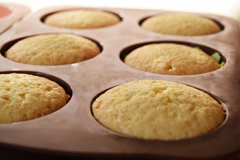 rainbow_cupcakes_recipe_zalabell_5