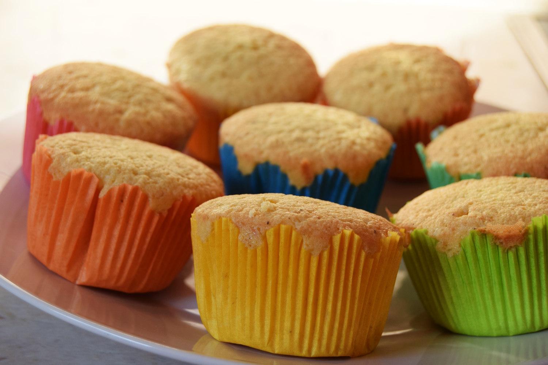rainbow_cupcakes_recipe_zalabell_6