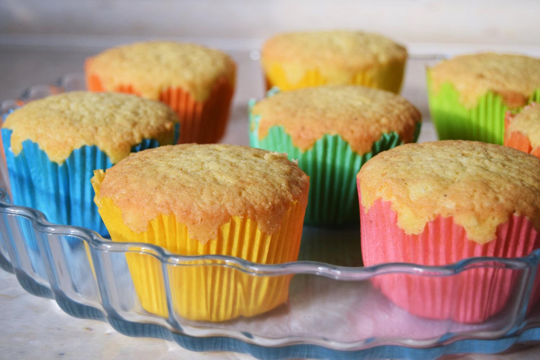 rainbow_cupcakes_recipe_zalabell_7