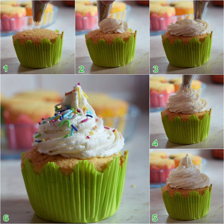 rainbow_cupcakes_recipe_zalabell_9