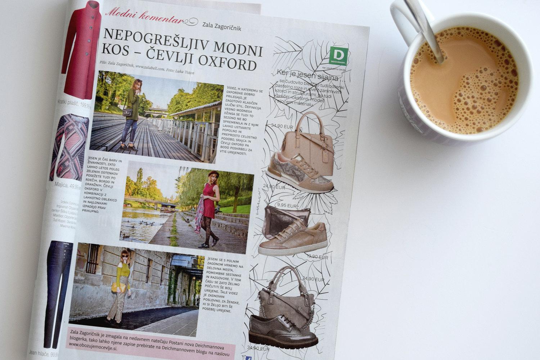 deichmann_shoes_slovenia_brunch_bloggers_zalabell_17