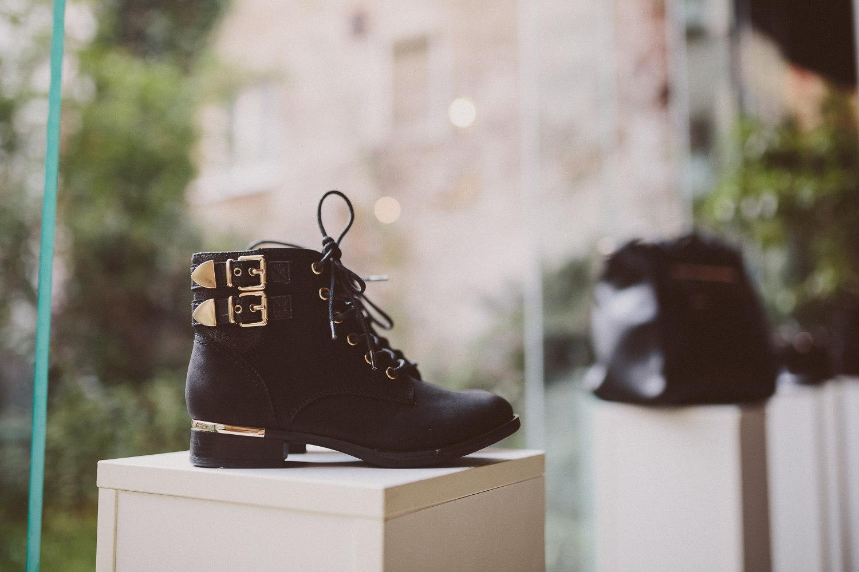 deichmann_shoes_slovenia_brunch_bloggers_zalabell_4