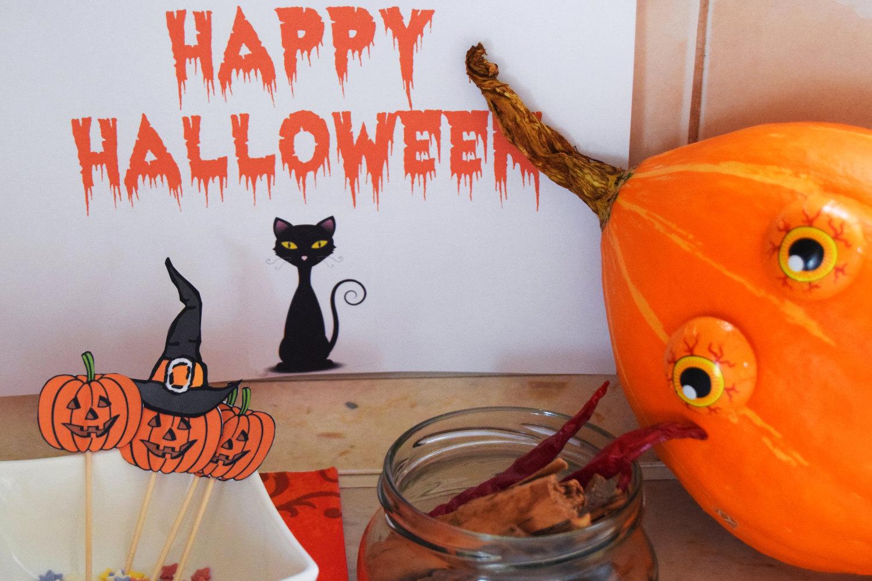 halloween_cupcakes_pumpkin_goji_party_zalabell_recipe_1