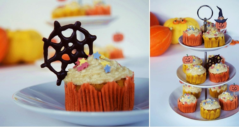halloween_cupcakes_pumpkin_goji_party_zalabell_recipe_16