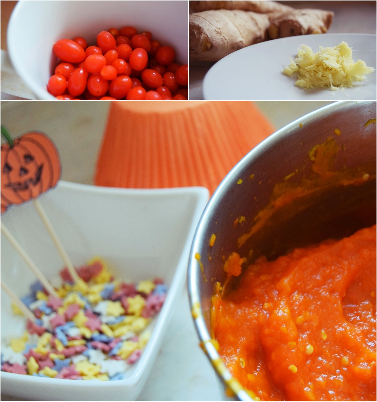 halloween_cupcakes_pumpkin_goji_party_zalabell_recipe_3