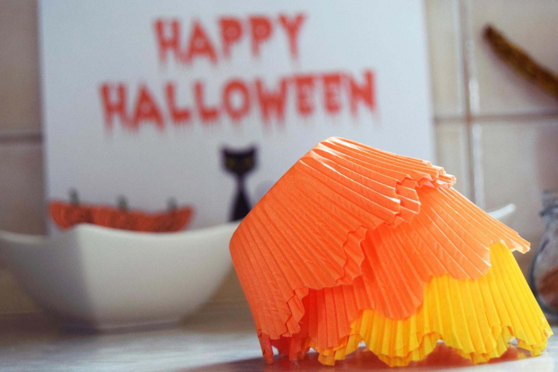halloween_cupcakes_pumpkin_goji_party_zalabell_recipe_4