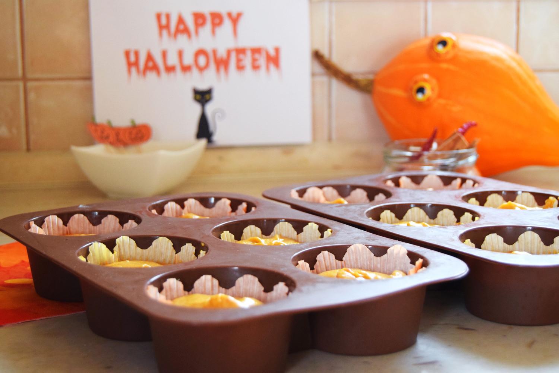 halloween_cupcakes_pumpkin_goji_party_zalabell_recipe_5