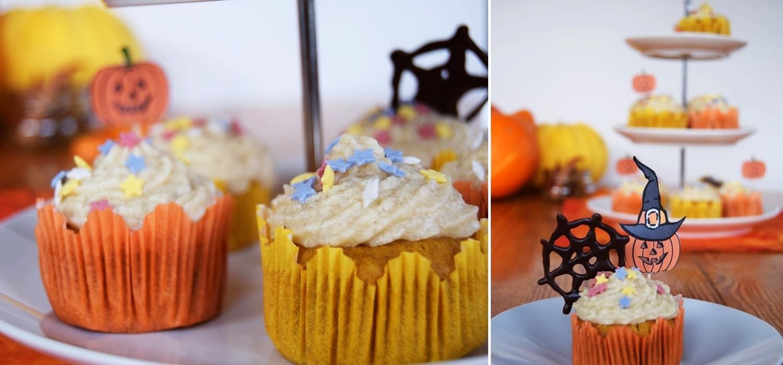 halloween_cupcakes_pumpkin_goji_party_zalabell_recipe_9