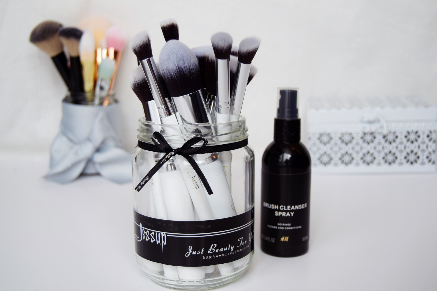 jessup_brushes_review_new_in_zalabell_blog_makeup_beauty_1