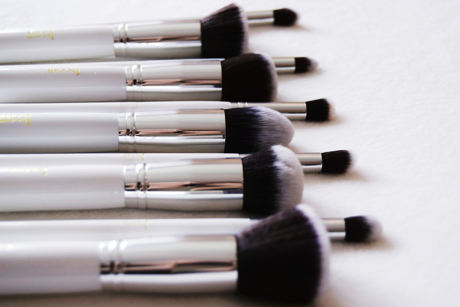 jessup_brushes_review_new_in_zalabell_blog_makeup_beauty_2