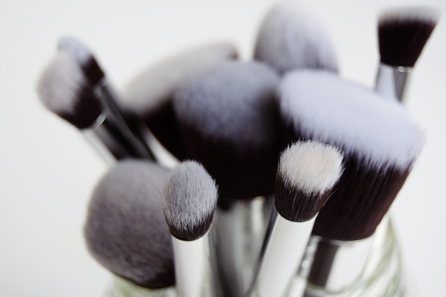 jessup_brushes_review_new_in_zalabell_blog_makeup_beauty_4