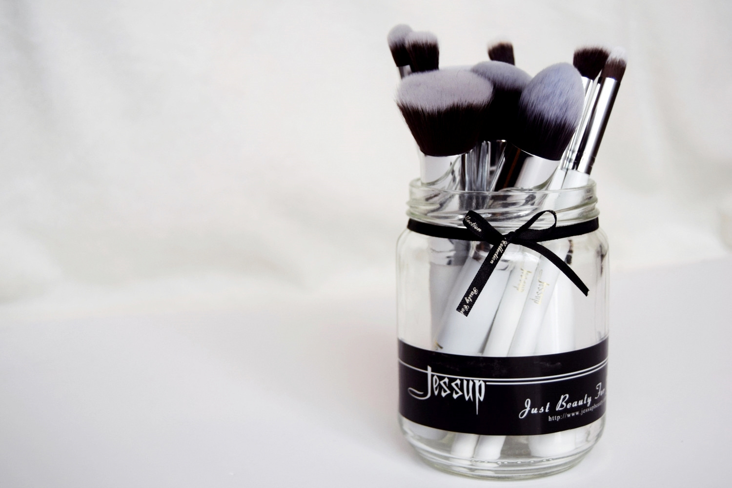jessup_brushes_review_new_in_zalabell_blog_makeup_beauty_6