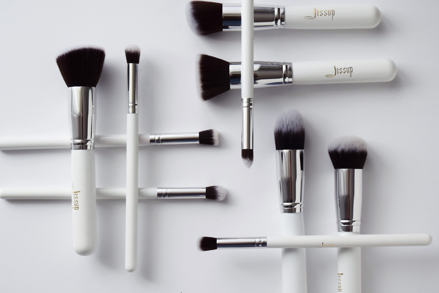 jessup_brushes_review_new_in_zalabell_blog_makeup_beauty_7