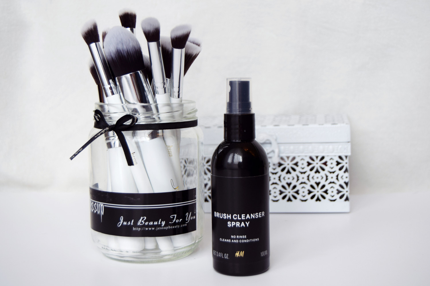 jessup_brushes_review_new_in_zalabell_blog_makeup_beauty_9