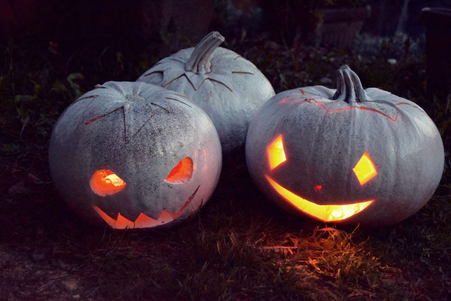 zalabell_happy_halloween_craving_pumpkins_20